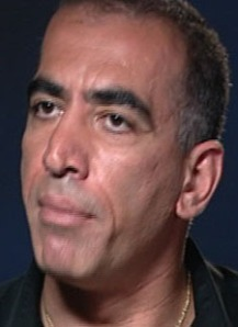 abc_assad_090910_main