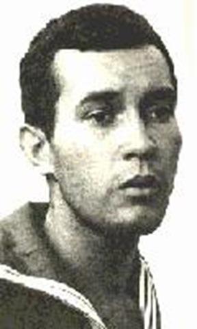 CaboAnselmo_1964