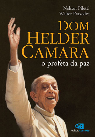Dom Helder Camara – Sacerdote