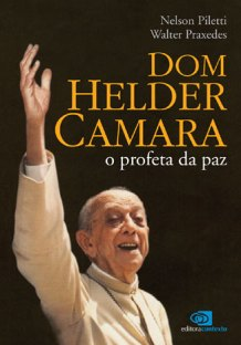 Camara_Helder