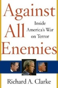 ClarkeRichardA_book