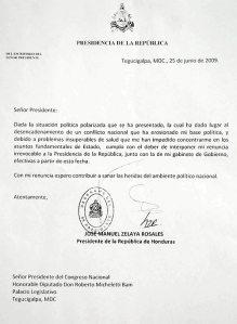 HN_Zelaya_FalsaRenuncia