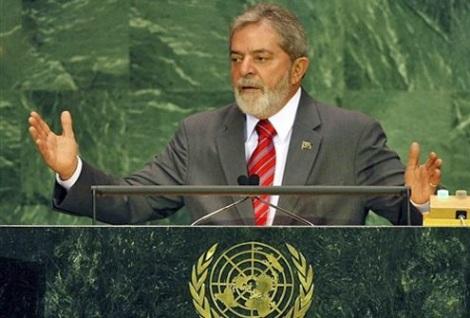 Lula_na_ONU_09_AFP