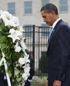Obama_Pentagon_911