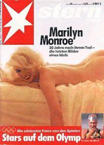 Stern_Marilyn_1992