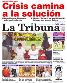 UN_LaTRibuna_090930