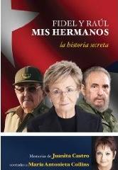 Castro_Juanita_MisHermanos_