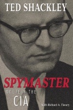 TedShackley_Spymaster