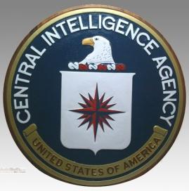 CIA_seal_menor
